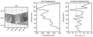 https://www.atmos-chem-phys.net/18/16399/2018/acp-18-16399-2018-f02