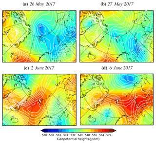 https://www.atmos-chem-phys.net/18/17995/2018/acp-18-17995-2018-f03