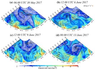 https://www.atmos-chem-phys.net/18/17995/2018/acp-18-17995-2018-f15