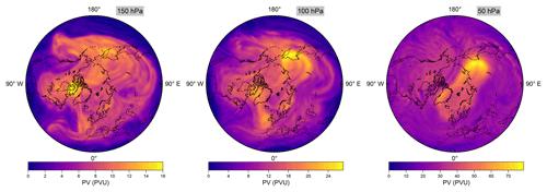 https://www.atmos-chem-phys.net/19/10757/2019/acp-19-10757-2019-f04
