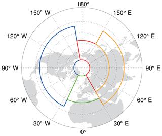 https://www.atmos-chem-phys.net/19/11159/2019/acp-19-11159-2019-f01