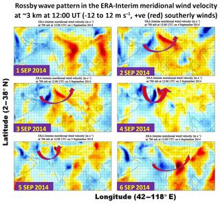 https://www.atmos-chem-phys.net/19/15/2019/acp-19-15-2019-f14