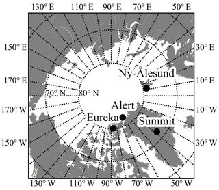 https://www.atmos-chem-phys.net/19/9733/2019/acp-19-9733-2019-f01