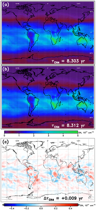 https://www.atmos-chem-phys.net/20/1341/2020/acp-20-1341-2020-f03