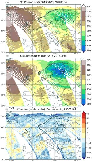 https://www.atmos-chem-phys.net/20/1839/2020/acp-20-1839-2020-f03