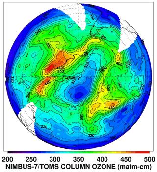 https://www.atmos-chem-phys.net/20/3663/2020/acp-20-3663-2020-f01