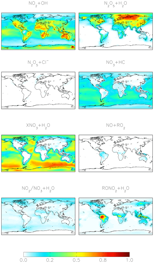 https://www.atmos-chem-phys.net/20/3859/2020/acp-20-3859-2020-f03