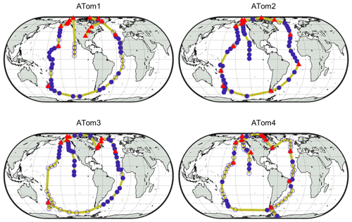 https://www.atmos-chem-phys.net/20/4013/2020/acp-20-4013-2020-f01