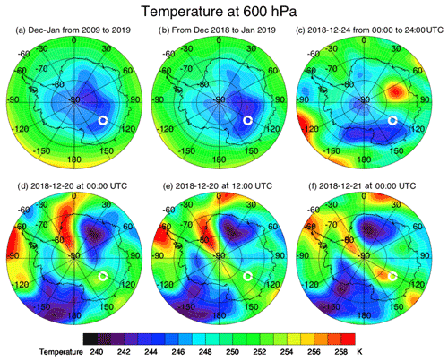 https://www.atmos-chem-phys.net/20/4167/2020/acp-20-4167-2020-f01