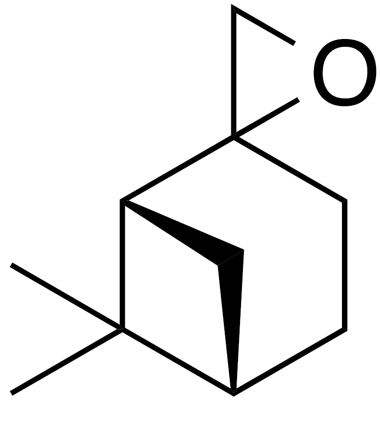 https://www.atmos-chem-phys.net/20/4241/2020/acp-20-4241-2020-g07