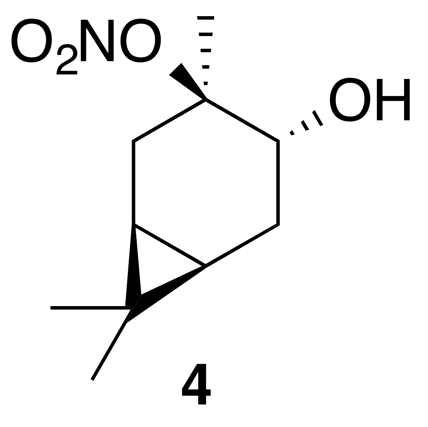 https://www.atmos-chem-phys.net/20/4241/2020/acp-20-4241-2020-g08