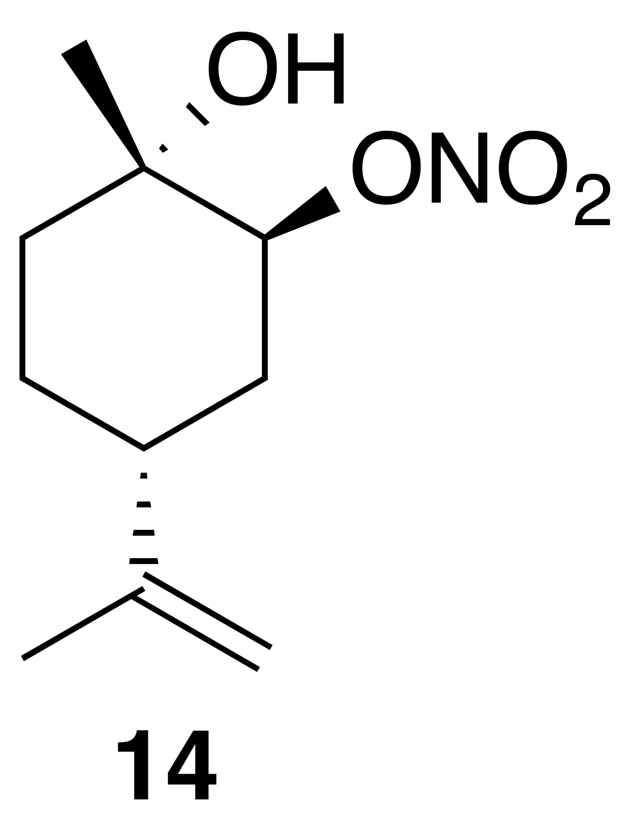 https://www.atmos-chem-phys.net/20/4241/2020/acp-20-4241-2020-g13