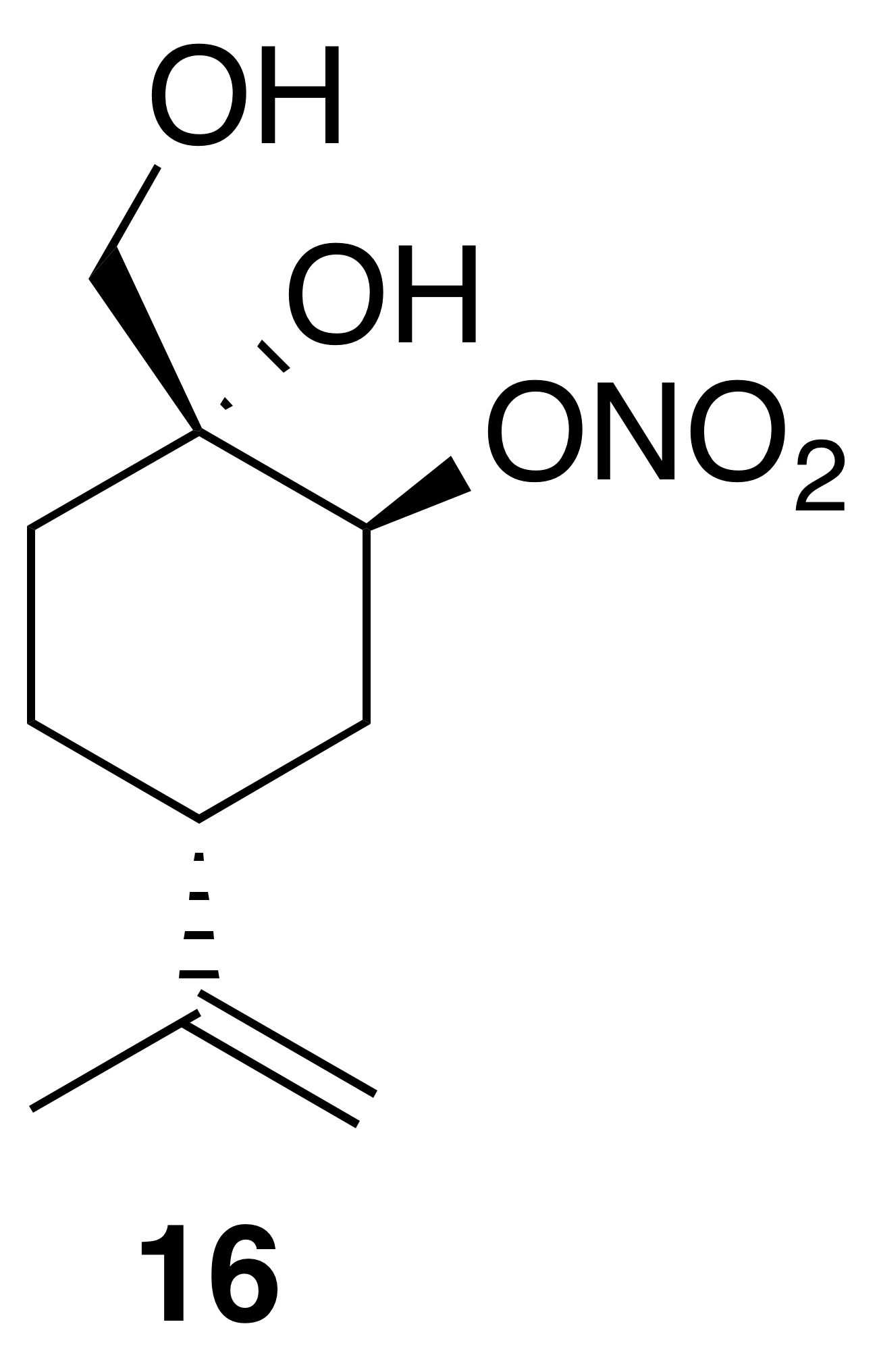 https://www.atmos-chem-phys.net/20/4241/2020/acp-20-4241-2020-g14