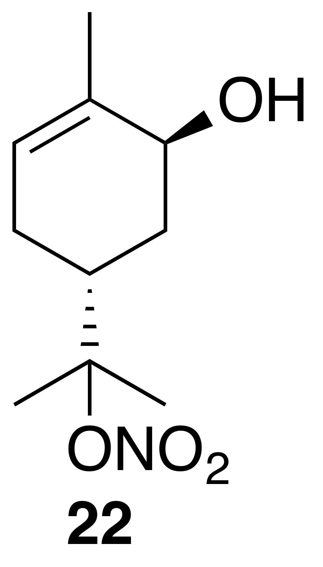 https://www.atmos-chem-phys.net/20/4241/2020/acp-20-4241-2020-g19
