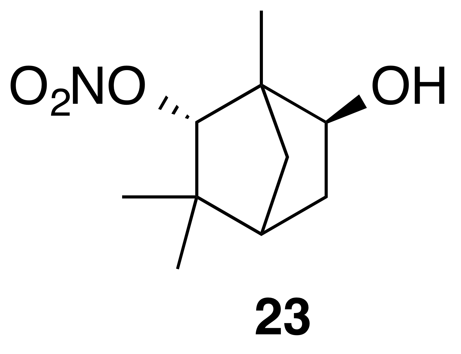 https://www.atmos-chem-phys.net/20/4241/2020/acp-20-4241-2020-g20