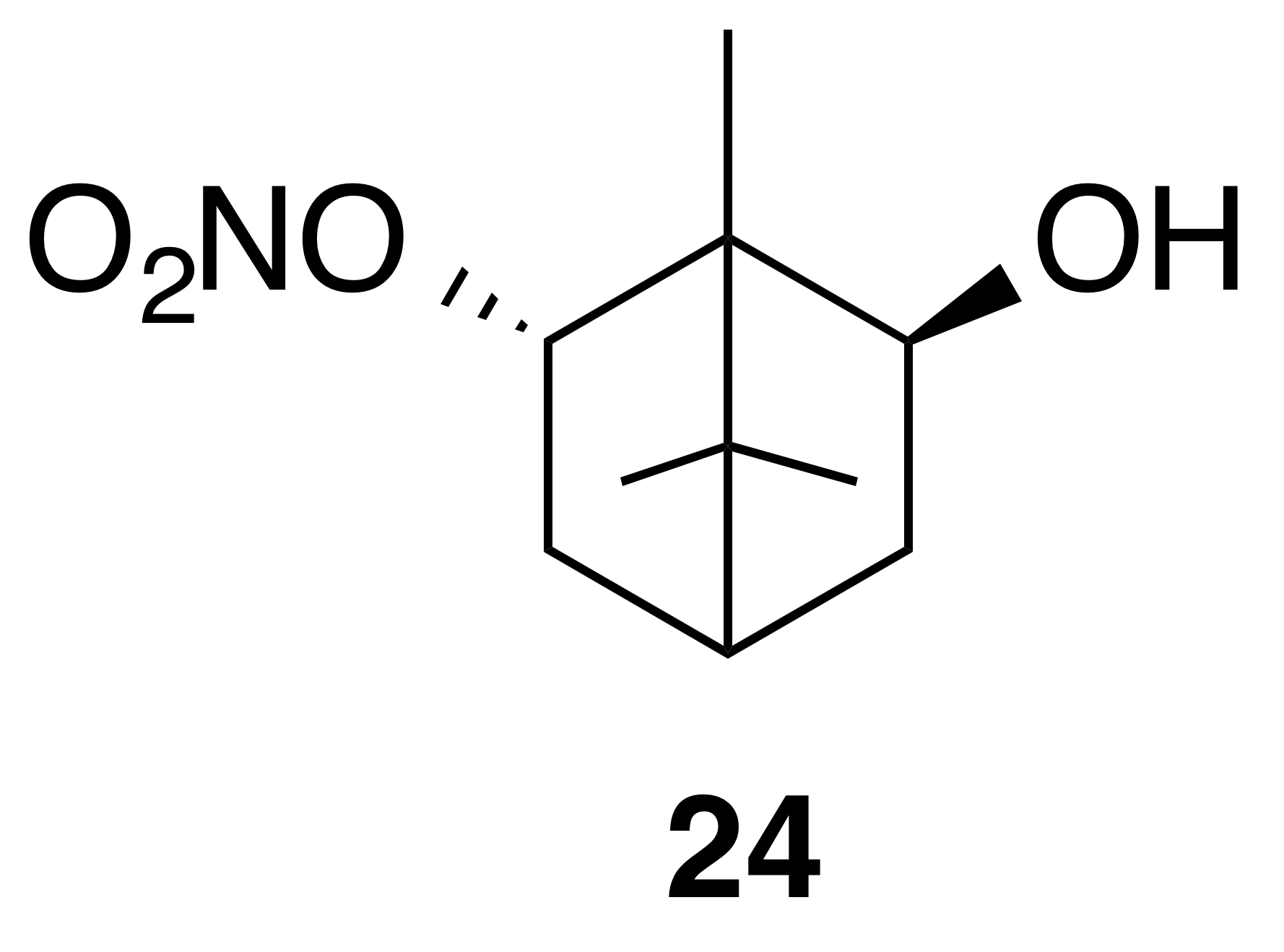 https://www.atmos-chem-phys.net/20/4241/2020/acp-20-4241-2020-g21