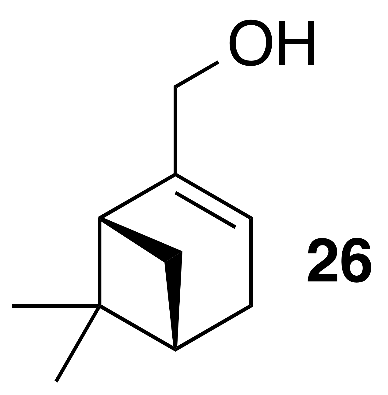 https://www.atmos-chem-phys.net/20/4241/2020/acp-20-4241-2020-g22