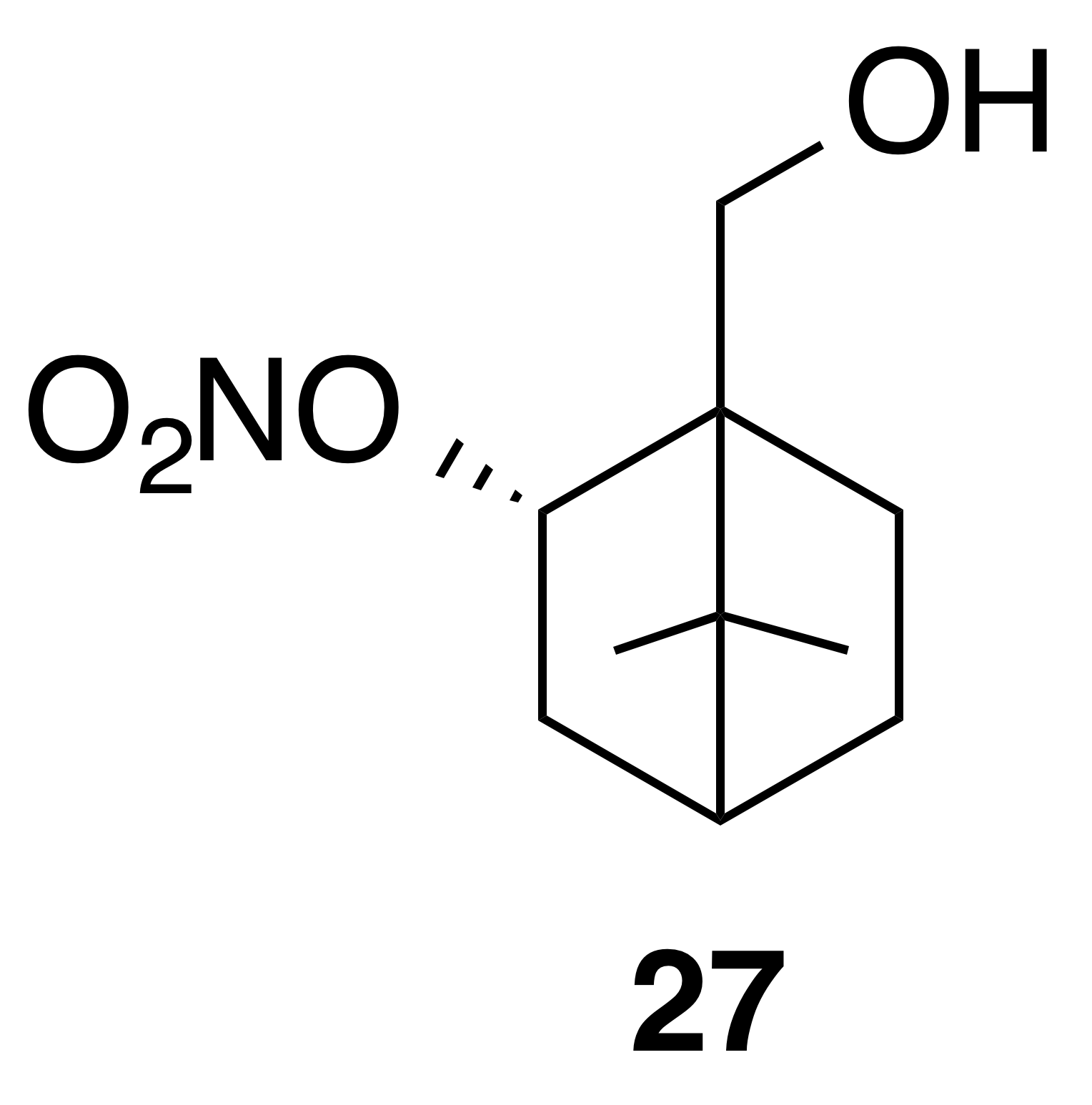 https://www.atmos-chem-phys.net/20/4241/2020/acp-20-4241-2020-g23