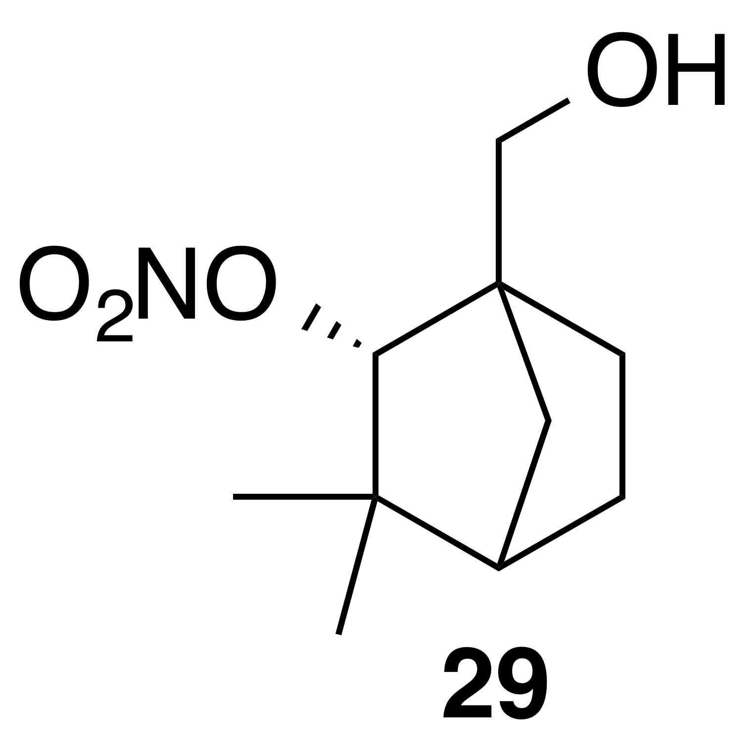 https://www.atmos-chem-phys.net/20/4241/2020/acp-20-4241-2020-g24
