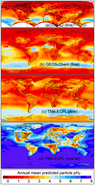 https://www.atmos-chem-phys.net/20/4809/2020/acp-20-4809-2020-f18