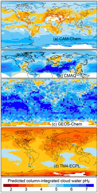 https://www.atmos-chem-phys.net/20/4809/2020/acp-20-4809-2020-f20