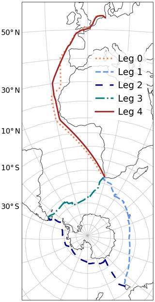 https://www.atmos-chem-phys.net/20/5811/2020/acp-20-5811-2020-f01