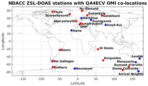 https://www.atmos-chem-phys.net/20/8017/2020/acp-20-8017-2020-f01