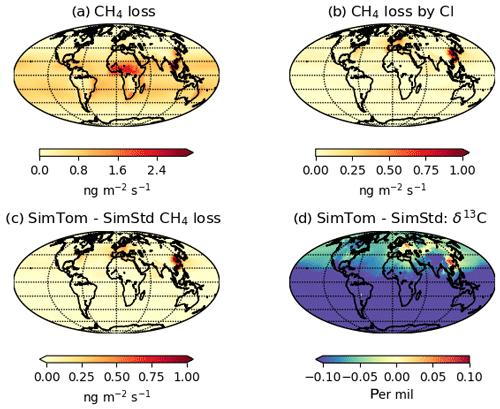 https://www.atmos-chem-phys.net/20/8405/2020/acp-20-8405-2020-f08