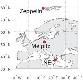 https://acp.copernicus.org/articles/21/5173/2021/acp-21-5173-2021-f02